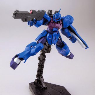 1/144 HG Jahannam Type Space Klim Nick