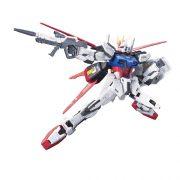15 - RG GAT-X105 Aile Strike Gundam