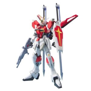 1/100 MG Sword Impulse Gundam