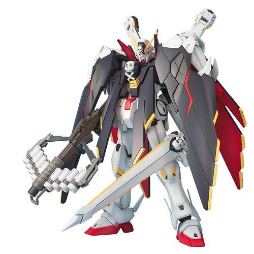 250-MG-Crossbone-Gundam-Full-Cloth.jpg
