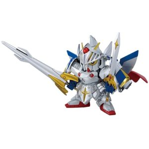 411 - LEGEND BB Versal Knight Gundam