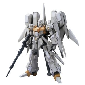1/100 MG ReZEL C Defenser a+b Unit