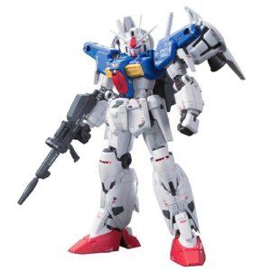 80 - Gundam GP01fb