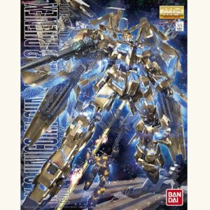 1/100 MG Unicorn Gundam Phenex