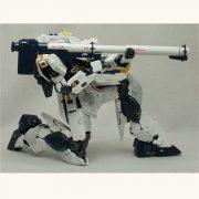 Nu Gundam Ver.KA 2
