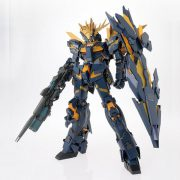 PG Unicorn Gundam 02 Banshee Norn3