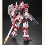 RG Gundam Astray Red Frame3