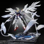 RG-Seraphim-Feather-Effect-Unit-for-RG-Wing-Gundam-Zero-Custom-image-3