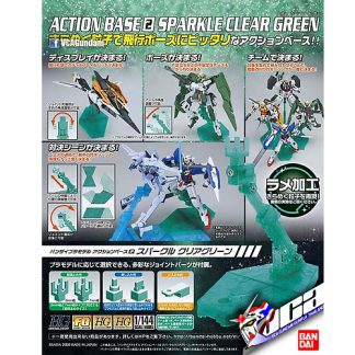 Action Base 2