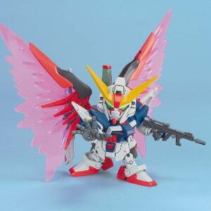 BB #290 Destiny Gundam
