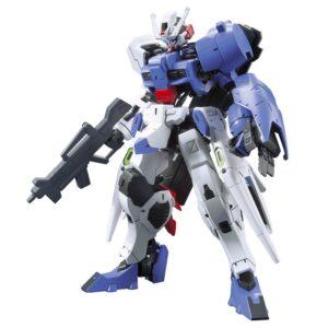 HG Gundam Astaroth