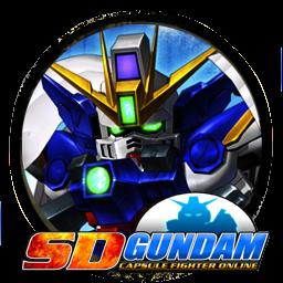 Gundam BB