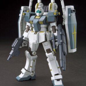 1/144 HG GM (Thunderbolt Ver.)