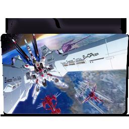 Gundam Exclusive