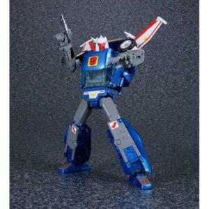 Transformers Masterpiece MP-25 Masterpiece Tracks