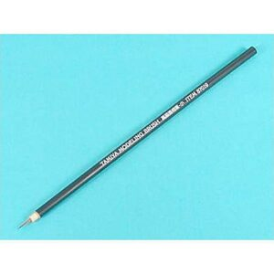HG Pointed Brush Small