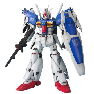 Perfect Grade RX-78 Gundam GP01/Fb