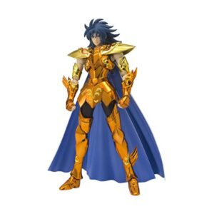 Saint Seiya Myth Cloth EX Sea Dragon Kanon