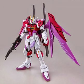 MG 1/100 Destiny Impulse Gundam Regenes