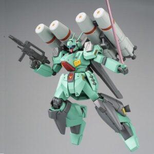 1/144 Prototype Stark Jegan