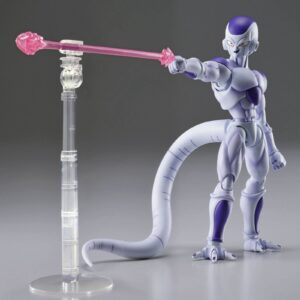 Figure-rise Standard Frieza (Final Form)  by Bandai