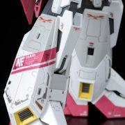 RG 1/144 MSZ - 006 - 3 Zeta Gundam Unit 3 【Resale】