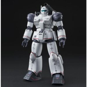 P-Bandai HG 1/144 Guncannon Roll Out Suit #1
