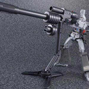 Transformers Masterpiece MP-36 Megatron by Takara Tomy