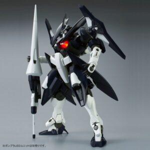 1/100 MG Advanced GN-X