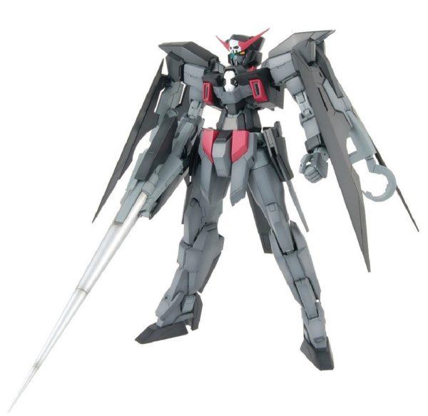 1/100 MG Gundam AGE-2 Dark Hound