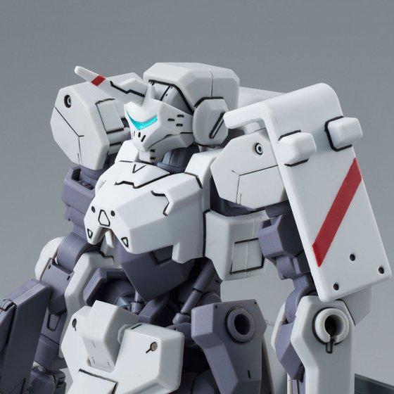 Exclusive 1/144 HG IO Frame Shiden Custom (Orga)