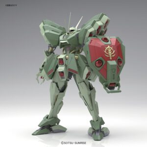 1/100 RE AMX-103 Hamma-Hamma