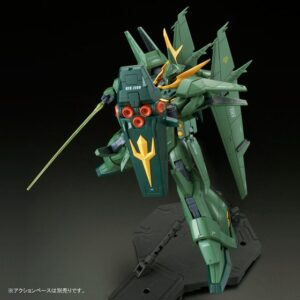 RE/100 Bawoo [Mass Production Type]