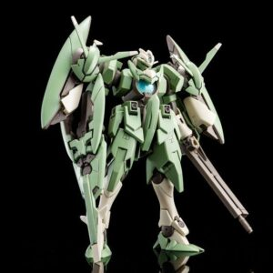 HGBF 1/144 Accelerate GN-X