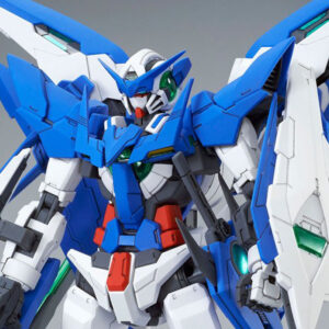P-Bandai Exclusive 1/100 MG Amazing Exia
