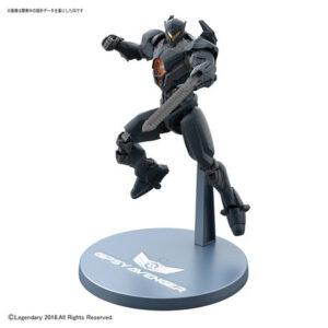 HG Gipsy Avenger DX Set (Pacific Rim: Uprising)