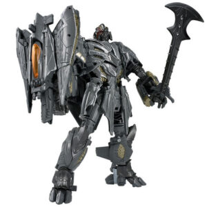 Transformers The Movie Best MB-14 Megatron
