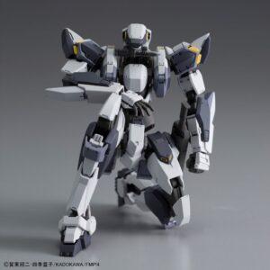 1/60 Arbalest Ver. IV ARX-7