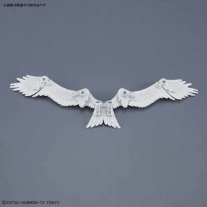 1/144 HGBC Sky-High Wings
