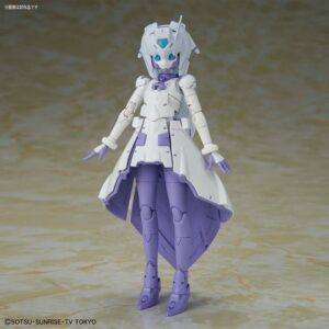 1/144 HGBD Mobile Doll Sarah