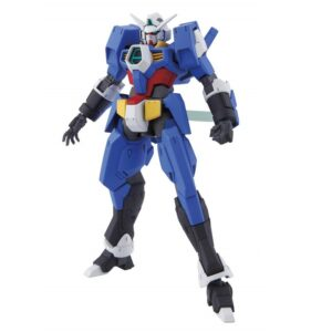 Pre-owned (Item:A/Box:B) 1/144 HG Gundam Age-1 Spallow
