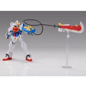 P-Bandai: MG 1/100 Shenlong Gundam EW (Liaoya Unit)