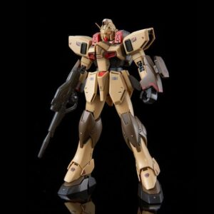 P-Bandai: RE/100 Gun-EZ Ground Type