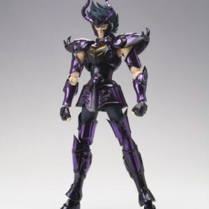 Myth Cloth EX Capricorn Shura Surplice Ver.