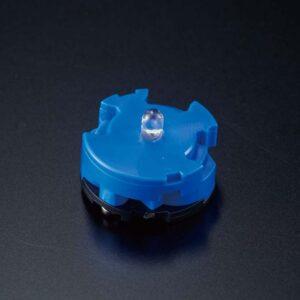 Gunpla LED Unit Blue