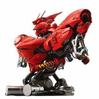 Gundam Other