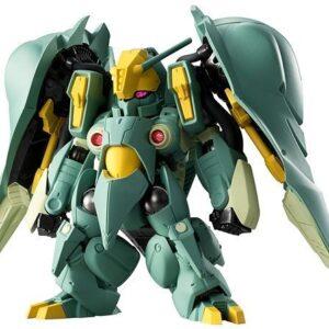 FW Gundam Converge EX20 Quin-Mantha