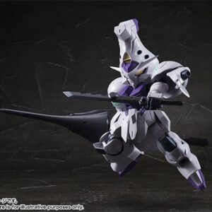 NXEdge Style MS Unit Gundam Kimaris