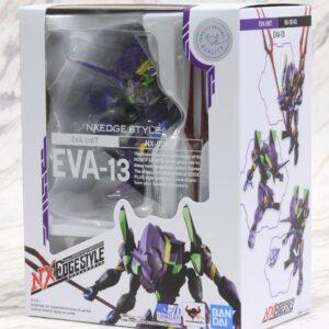 NXEDGE STYLE (EVA UNIT) EVA Unit-13
