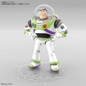 Cinema-Rise Standard: Toy Story 4 – Buzz LightYear (Aug 2019)